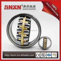 Manufacturer of Large Spherical roller bearing 23176 CA/W33