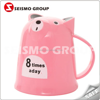 large plastic drink cups kid plastic cup animals
