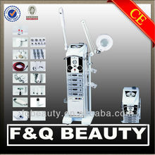 hot selling 17 in 1 skin care multifunctional beauty products