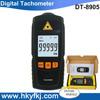 /p-detail/Alta-calidad-electr%C3%B3nica-de-rpm-del-tac%C3%B3metro-rpm-digital-300007311270.html