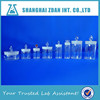 /product-gs/chemistry-glassware-weighting-bottle-tall-form-low-form-60195693893.html
