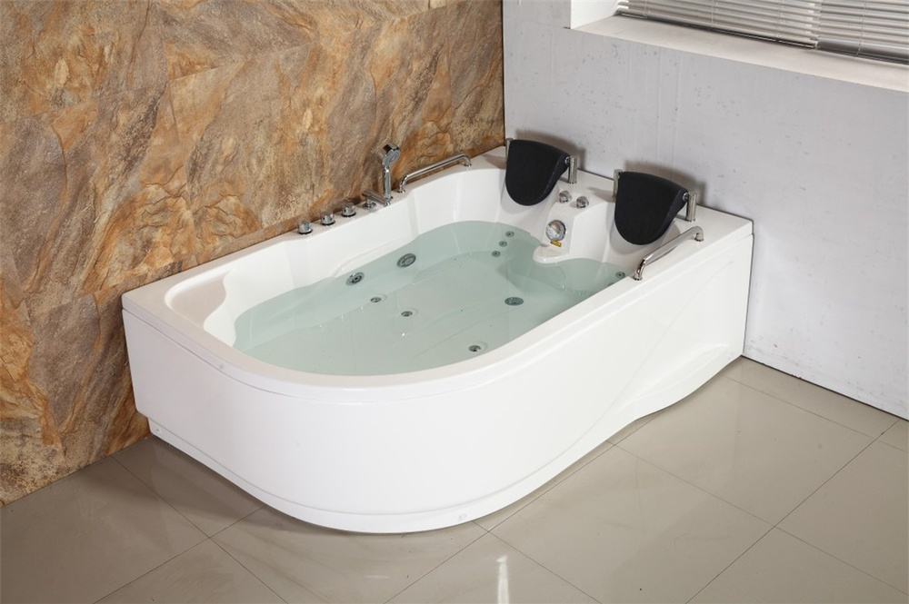 Jetted bathtubs for sale 28 images jacuzzi tub for for Whirlpool tubs on sale