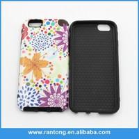 Factory Popular good quality case for nokia asha 205 2015