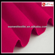 100% cotton woven solid dyed baby gap flannelette