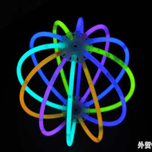 Promotion Event & Party Supplies GLOW STICKS