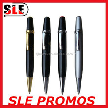 Copper Material Pen Printing With High Quality Little Fat Pen