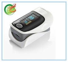 Hottest OLED Fingertip Pulse Oximeter Digital Medical Machine,Good Pulse Oximeter/SPO2 Oximeter for Healthcare,CE&ISO Approved
