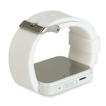 For IOS Android Samsung Iphone Bluetooth Mate U8 Smart Watch