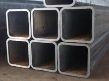 black square steel pipe, ms square pipe price ,black square steel tube