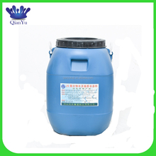 Hot selling concrete polymer cement waterproofing coating(js)