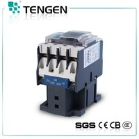 Hot sales good price high quality contactor TGC2 series ac contactor