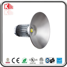 Low price hot selling led high bay light twilight low voltage outdoor lighting