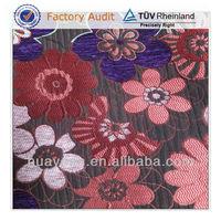 2013 hottest sale and new design fabric and sofa in dubai
