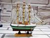 /p-detail/16cm-tallada-antiguo-modelo-de-barcos-de-pesca-300003491854.html
