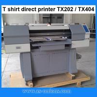 economic t-shirt printer a1 size for wholesales