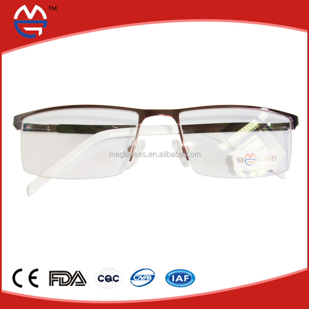 Eyeglass Frames 2015 : 2015 Latest Optical Eyeglass Frames For Women - Buy 2015 ...