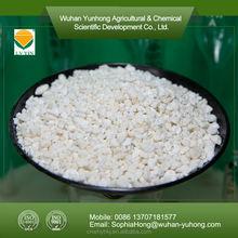 urea formaldehyde(UF/MU) IRREGULAR GRANULE