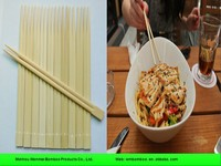 15cm-24cm disposable chopsticks in bulk