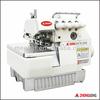 /p-detail/ZG747F-514M2-24-de-alta-velocidad-4-hilo-de-la-m%C3%A1quina-overlock-300004974097.html