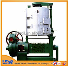 Vegetable oil mill , sunflower oil mill , edible oil mill with ISO approval