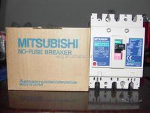 100% Original nf-cs mccb/mould case circuit breaker S-N80 with low price