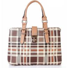2015 classice Fashion high quality handbag,female handbag