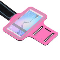 Slim Flip Belt Running Belt for Samsung for iPhone for HTC for Sony for LG for Nokia for Huawei Sport armband