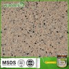 Colorful, no radiation pollution paint granite natural stone