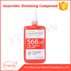 YTMOON anaerobic pipe-thread sealant 568