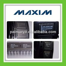 IC CHIP MAX2623EVKIT MAXIM New and Original Integrated Circuit