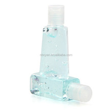 Waterless hand sanitizer antibacterial sanitizer spray