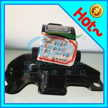 oem quality car engine mount supplier for Toyota Corolla AE101 / AE102 / EE100 / CE100 12372-15160