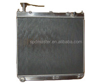 cooler for car TOYOTA Hiace SBV 1995 1996 1997 1998 1999 2000 2001 2002 2003 2004 MT