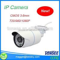 China ten selling products IP camera,h.264 sd card storage ip camera,hidden camera cctv detector,norinco