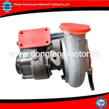 Good Performance turbocharger 4043980 in stock