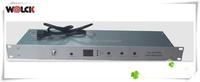 2015 Professional catv manufacture Wolck WK-860A NTSC agile Channel Modulator