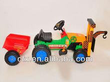 novas crianças brinquedo do carro elétrico 617