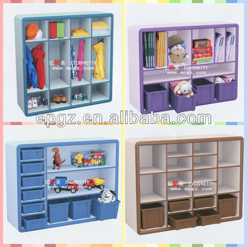armoire designs pour enfants enfants jouet armoire de. Black Bedroom Furniture Sets. Home Design Ideas