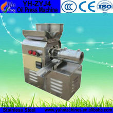 High Quality Automatic Oil Press/Low Price Oil Press Machine/Make Cold Pressed Oil