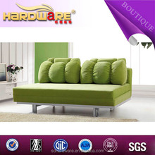 made in china 2014 Modern Fabric turkish sofa furniture HS3097