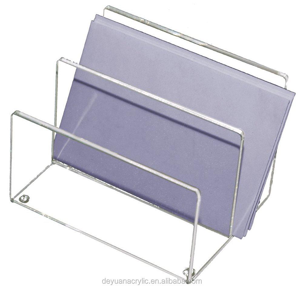 acrylic brochure holder (1)