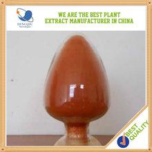 venta caliente el mejor precio de la planta extracto de salvia extracto de salvia divinorum