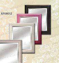 Ever Better Fancy designed crafts wooden frame picture