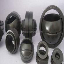 China supply joint bearing made in china GE110ES-2RS