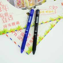 High Quality H803 Fine Tip Erasable Pen