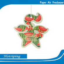 2015 Hot sale products air freshener good smell