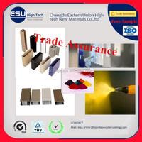 Best offer rare eath magnets Electrostatic Spray powder coating free samples