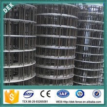 Wire Mesh Roll Pallet Animal Cage