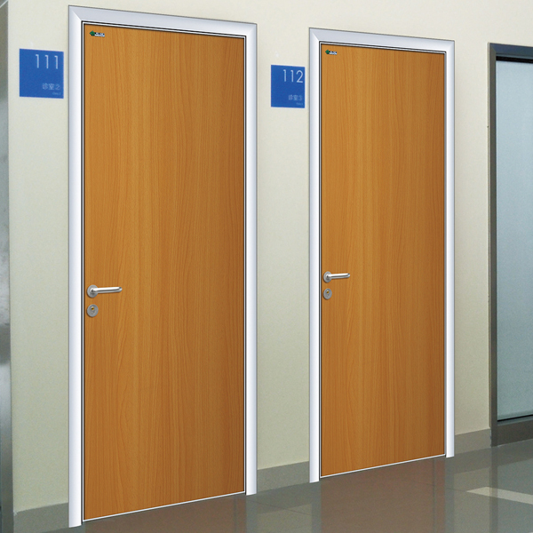 Interior Hospital Door Made In China Buy Interior Hospital Door Hospital Door Interior Door