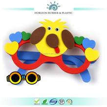 new designAnimal EVA Foam Kid's Party Masks